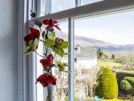 The Bothy - Lake District - 972430 - thumbnail photo 6