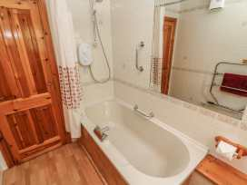 Quaysiders Apartment 1 - Lake District - 972432 - thumbnail photo 10