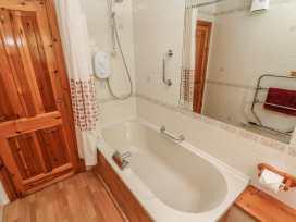 Waterhead Apartment A - Lake District - 972432 - thumbnail photo 10