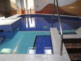 Quaysiders Apartment 2 - Lake District - 972433 - thumbnail photo 12