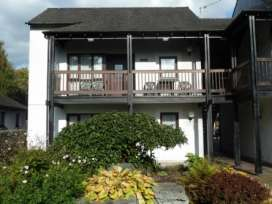 Quaysiders Apartment 2 - Lake District - 972433 - thumbnail photo 11