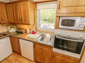 Quaysiders Apartment 2 - Lake District - 972433 - thumbnail photo 5