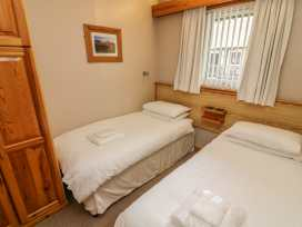 Quaysiders Apartment 2 - Lake District - 972433 - thumbnail photo 7