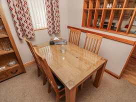 Quaysiders Apartment 2 - Lake District - 972433 - thumbnail photo 4