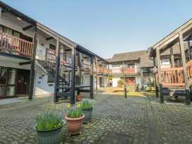 Quaysiders Apartment 2 - Lake District - 972433 - thumbnail photo 13