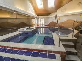 Quaysiders Apartment 3 - Lake District - 972434 - thumbnail photo 12