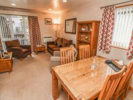 Quaysiders Apartment 4 - Lake District - 972435 - thumbnail photo 4