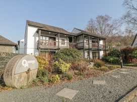 Quaysiders Apartment 4 - Lake District - 972435 - thumbnail photo 15