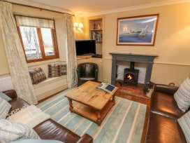 Puddle Duck Cottage - Lake District - 972436 - thumbnail photo 3