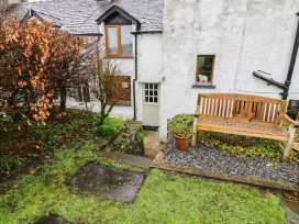 Puddle Duck Cottage - Lake District - 972436 - thumbnail photo 14
