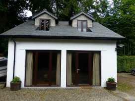 Stonegarth Mews - Lake District - 972456 - thumbnail photo 17