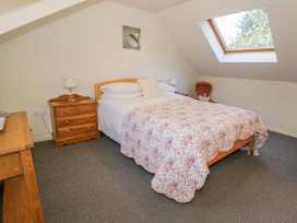 Stonegarth Mews - Lake District - 972456 - thumbnail photo 10