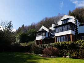 Ladstock Hall - Lake District - 972461 - thumbnail photo 1