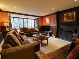 Ladstock Hall - Lake District - 972461 - thumbnail photo 2