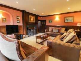 Ladstock Hall - Lake District - 972461 - thumbnail photo 4