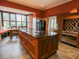 Ladstock Hall - Lake District - 972461 - thumbnail photo 7