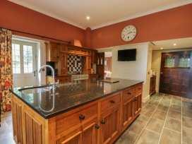 Ladstock Hall - Lake District - 972461 - thumbnail photo 9