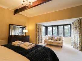 Ladstock Hall - Lake District - 972461 - thumbnail photo 11