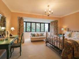 Ladstock Hall - Lake District - 972461 - thumbnail photo 12