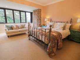 Ladstock Hall - Lake District - 972461 - thumbnail photo 13