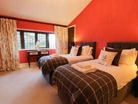 Ladstock Hall - Lake District - 972461 - thumbnail photo 14