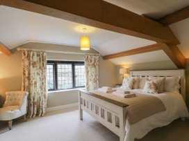 Ladstock Hall - Lake District - 972461 - thumbnail photo 16