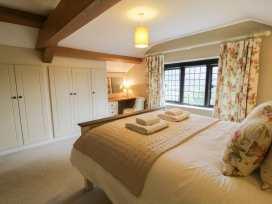 Ladstock Hall - Lake District - 972461 - thumbnail photo 18