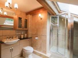 Ladstock Hall - Lake District - 972461 - thumbnail photo 20