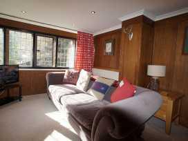 Ladstock Hall - Lake District - 972461 - thumbnail photo 22