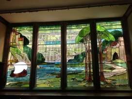 Ladstock Hall - Lake District - 972461 - thumbnail photo 25