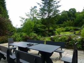 Ladstock Hall - Lake District - 972461 - thumbnail photo 26