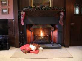 Ladstock Hall - Lake District - 972461 - thumbnail photo 28