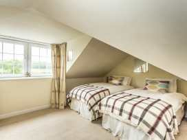 Number Four Cottage - Scottish Lowlands - 972464 - thumbnail photo 5
