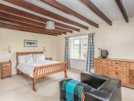 Number Four Cottage - Scottish Lowlands - 972464 - thumbnail photo 6