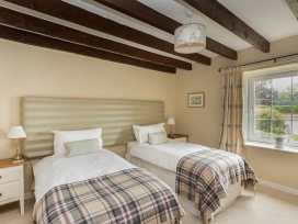 Number Four Cottage - Scottish Lowlands - 972464 - thumbnail photo 7