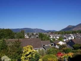 Manesty View - Lake District - 972466 - thumbnail photo 12