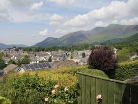 Manesty View - Lake District - 972466 - thumbnail photo 13