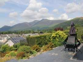 Manesty View - Lake District - 972466 - thumbnail photo 14