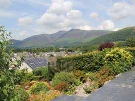 Manesty View - Lake District - 972466 - thumbnail photo 15