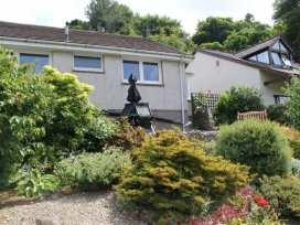 Manesty View - Lake District - 972466 - thumbnail photo 16