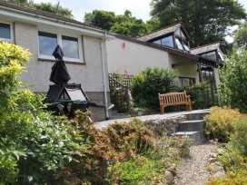 Manesty View - Lake District - 972466 - thumbnail photo 17