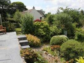 Manesty View - Lake District - 972466 - thumbnail photo 18