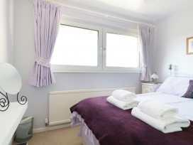 Manesty View - Lake District - 972466 - thumbnail photo 8