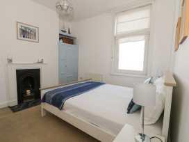 31 Trafalgar Square - Whitby & North Yorkshire - 972470 - thumbnail photo 11