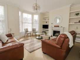 31 Trafalgar Square - Whitby & North Yorkshire - 972470 - thumbnail photo 5