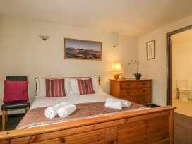 Ashness - Lake District - 972475 - thumbnail photo 12