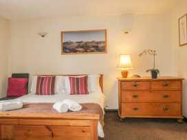 Ashness - Lake District - 972475 - thumbnail photo 13