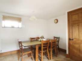 Tithe Cottage - Lake District - 972481 - thumbnail photo 5