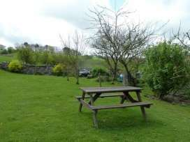 The Byre - Lake District - 972482 - thumbnail photo 13