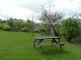 The Byre - Lake District - 972482 - thumbnail photo 14